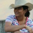 Nitya Patel