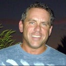 Greg Noble