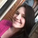 Jessica Marbry