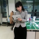 Amy Jang