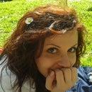 Claudia Campese