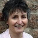 Karen Morley-Chesworth