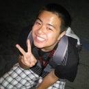 Jonathan Vu
