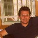 Adam Tollinger
