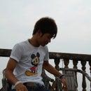 Panupong Khunsaartsee