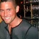 Adam Dane