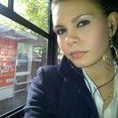 Alyssa Civitello