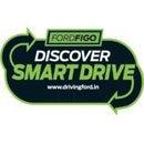 Official Blogger @ Ford Figo Discover Smart Drive