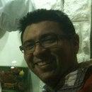 Juan Andres Stormansan