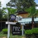 Finz Bar