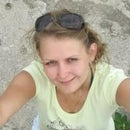 Ksenia Kulikova