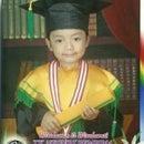 Irfian Syah
