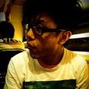 Honman Wong
