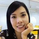 Prissana Srathongpoon