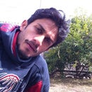 Ch Shahid Mehmood