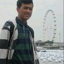Adian Muhammad Ridho