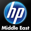HP MiddleEast
