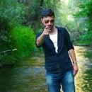 Halil Ibrahim Karatürk