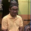 Dani Suwarman