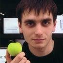 Apple Sokol