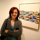 Melissa Kormash