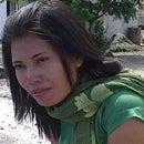 Anita Sinaga