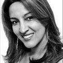 Oriana M Esteves