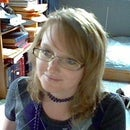 Natalie Vijlbrief