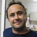 Samuel Samaras