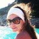 Alessandra Lacreta Du Chenoy