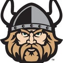 Cleveland State University Alumni Association
