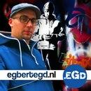 Egbert EGD Scheffer