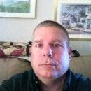 Jeff Gourlay