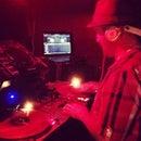 DJ Ed Funk