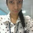 Hemma Vikneswaran