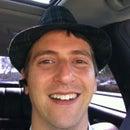 Jason Gilbert