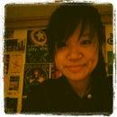 Cassandra Choo