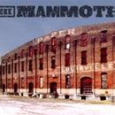 The MAMMOTH
