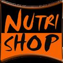 Nutrishop Suplementos