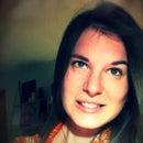 Anna Uschi