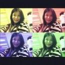 ChengTidz Pattanakitwiboon