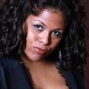 Jacquelyn Clement