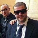 Ahmed Zaher