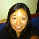 Jennifer Hwang