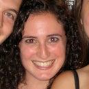 Lara Paquette