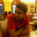 Azlan Mahmood