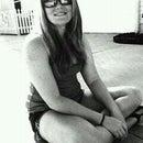 Kayle Adams
