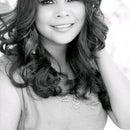 Aida Sandoval