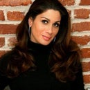 Melissa Wykle