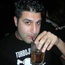 Rehman Abdulla
